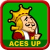 点击获取Just Solitaire: Aces Up
