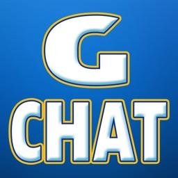 Gay Chat Social