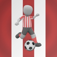 Codes for Name It! - Sunderland FC Edition Hack