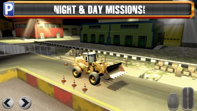 Junk Yard Trucker Parking Simulator a Real Monster Truck Extreme Car Driving Test Racing Simのおすすめ画像4