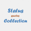 Amazing Status and Quotes - Cool Status,Funny,Groupon Status Collection