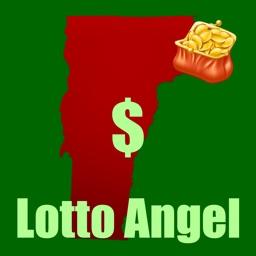 Lotto Angel - Vermont