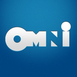 Omni Services App