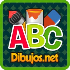 Activities of ABC Coloring Pages