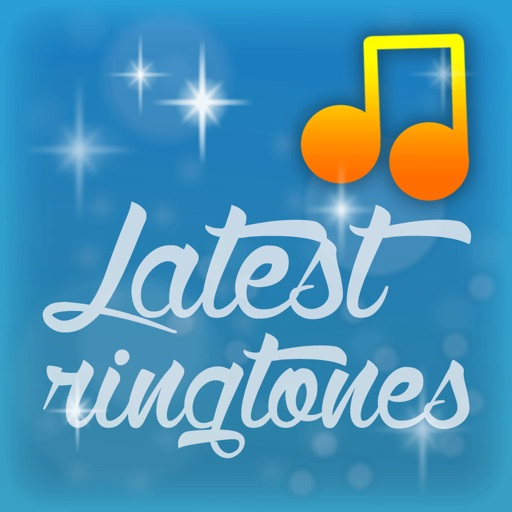 Latest Ringtones And Sound Effects -Fun Music Soundboard Of Coolest Alert Melodies