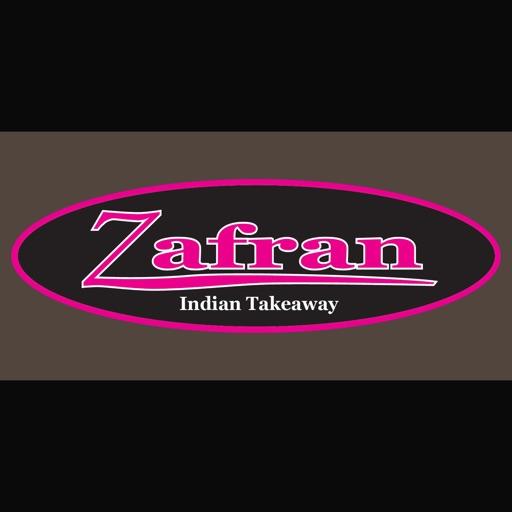 Zafran