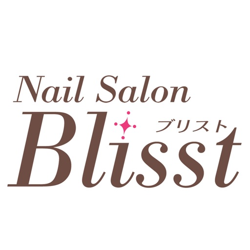 Blisst(ブリスト)