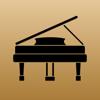 Virtuoso Piano Free 4