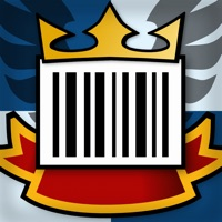 Codes for Code of Arms Hack