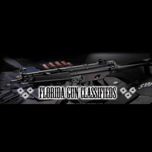 Florida Gun Classifieds