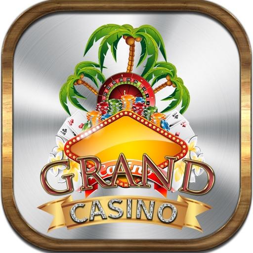 21 Slotomania Downtown - FREE Slot Casino Game