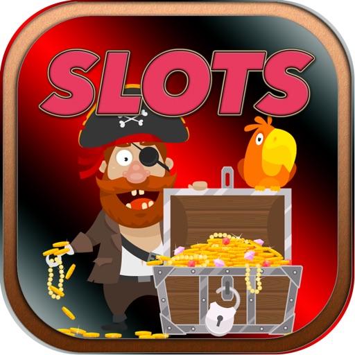 Spin The Reel Classic Casino - Free Las Vegas Casino Games