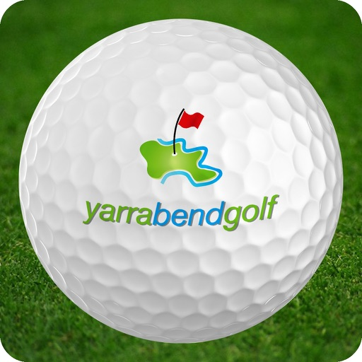 Yarra Bend Golf
