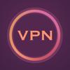 VPN Spirit