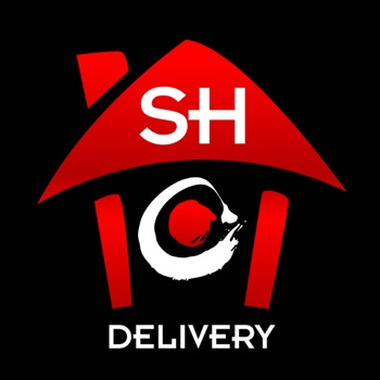 SH Delivery