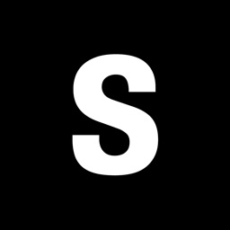 Sudoku - Advanced Sudoku App for iOS
