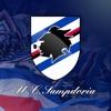 U.C. Sampdoria (AppStore Link)