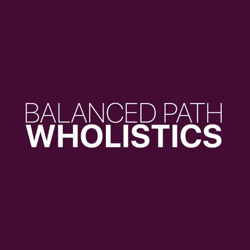 Balanced Path Wholistics