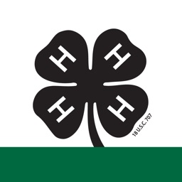 4-H News and Events