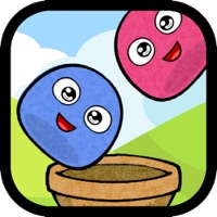 Codes for YuRa Fall Down Basket Games Free - Catch Happy Monster Ball Like Collect Chicken Eggs Game Hack