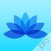 5 minutos de meditación: curso de meditación de 28 días para la relajación diaria, la felicidad y la liberación del estrés mediante la consciencia
