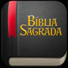 Bíblia Sagrada Cristã