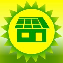 Solar Payback (UK)