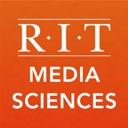 RIT Media Sciences