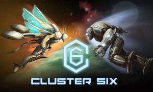 Cluster Six