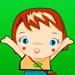 72.英文儿歌大全免费版HD 百首儿童英语歌曲