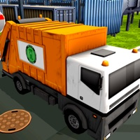 Codes for Garbage Truck Drivers Wanted Hack