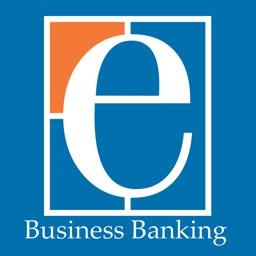 Executive Bank Business for iPad