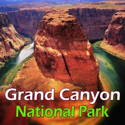 Grand Canyon National Park Tourism Guide