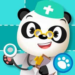 Dr. Panda Hospital