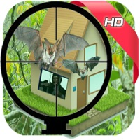 Codes for Jungle Animals Hunting Shooting Rampage Hack