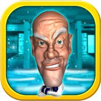 Codes for Bobblehead Mania - Run the Lively Laboratory with Beloved, Charming Figurines invented by Mad Scientist Hack