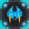 挂机雷霆战神:星河战机传奇--超级舰队 (星球大战类手游)