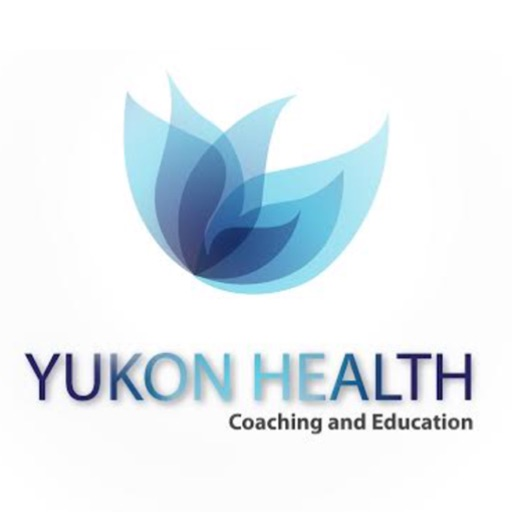 YukonHealthCoaching icon