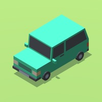 Codes for Maze Crossing - Endless Road Drive Hack
