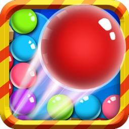 PopPop Shoot Bubble Mania