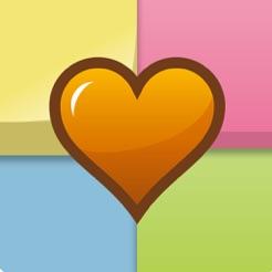 Selfie Photo Blender Plus Free app - Ask Merge/Math Coloring Fotos