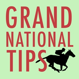 Grand National Betting Tips 2016 - Free Bets & Betting Tips on the Aintree Race
