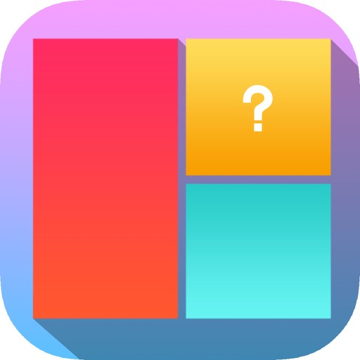 CamChoice - Put 2 Pics after you makeup to ask your friends for Instagram free