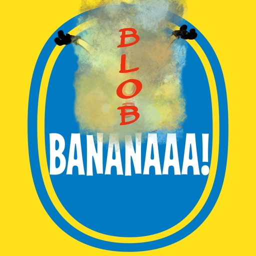 Bananaaa!