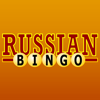 Learn Russian with Bingo