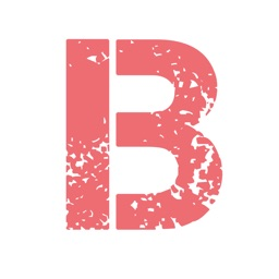 Bracket - Tournament Builder for Sports