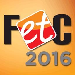 FETC 2016