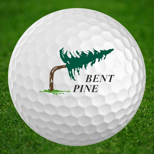 Bent Pine Golf Club