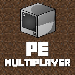 Multiplayers For Minecraft Pocket Edition
