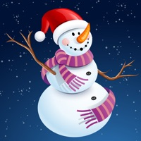 Codes for Christmas Snowman Maker Hack